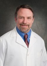 Mark Fesen, MD, FACP