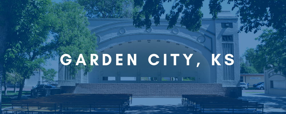 Garden City Ks >> Garden City Info Central Care Cancer Center